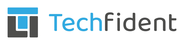 Techfident - IT Retailer